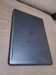 Título do anúncio: Notebook Dell Latitude E5440 vendo ou troco