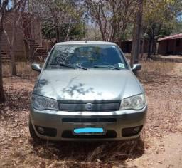 Título do anúncio: Fiat Siena 2007