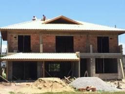 Srs construção e reforma