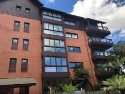 Título do anúncio: Apartamento com 3 dormitórios à venda, 203 m² por R$ 3.800.000,00 - Centro - Gramado/RS