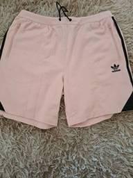Título do anúncio: Bermuda Adidas Originals
