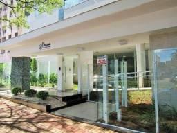 Título do anúncio: Edifício Strauss Boulevard, Gleba Palhano, Londrina, 124m² AP1812