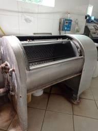Título do anúncio: Máquina de lavar industrial 20 kg