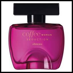 Título do anúncio: Coffee Woman Seduction
