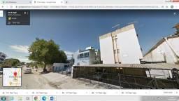 Título do anúncio: Alugo Apartamento na Imbiribeira (3 quartos) - Recife