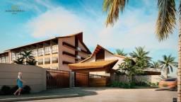 Título do anúncio: Apartamentos à venda na Praia dos Carneiros