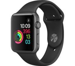 Smartwatch X7 Relógio Inteligente