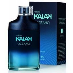 Título do anúncio: Perfumes e hidratantes Natura