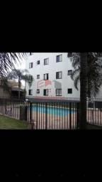 Título do anúncio: Apartamento em Vila Lucy - Sorocaba