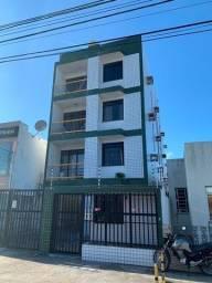 Título do anúncio: Apartamento para alugar no Bairro São José no Condomínio Antônio Sebastião