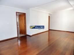 Título do anúncio: Apartamento 3 quartos, São Pedro