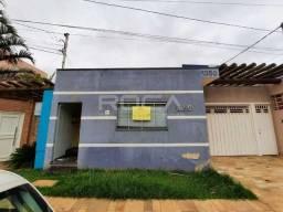 Título do anúncio: Locação de Comercial / Sala na cidade de São Carlos