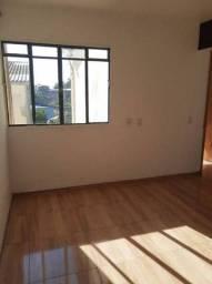 Título do anúncio: Apartamento para venda no Ipsep - Recife