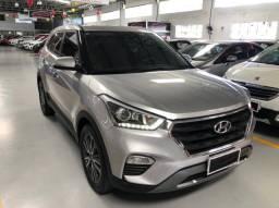 Título do anúncio: Hyundai Creta Prestige 2.0 Aut. 2018 *IPVA 2022 PAGO*