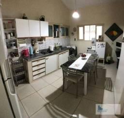 Título do anúncio: Casa com 420m de terreno ,perto da Mascarenhas de Moraes