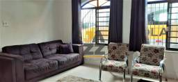 Casa térrea à venda no bairro Parque Taquaral em Campinas/SP.