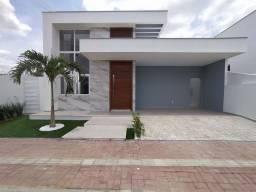 Título do anúncio: Casa no condomínio Prime- PRIME SOLUÇÕES IMOBILIÁRIA