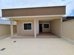 Título do anúncio: Casa para venda possui 100 metros quadrados com 3 quartos no São Bento da Lagoa em Itaipua