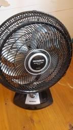 Título do anúncio: Ventilador Mondial super turbo 40cm