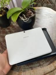 Título do anúncio: Tablet Samsung