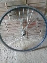 Vendo aro de bicicleta