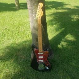 Guitarra Giannini Super Sonic 70's