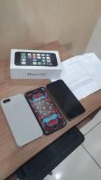 Título do anúncio: Iphone 5 s
