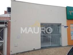Título do anúncio: Escritório para alugar com 1 dormitórios em Centro, Marilia cod:000743L
