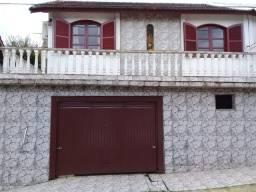 Casa à venda com 2 dormitórios em Jardim carvalho, Porto alegre cod:VOB4654