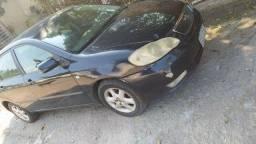 Título do anúncio: Corolla seg 2004, automático/27.900