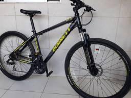 Bike Burnett Expert 1.5 29
