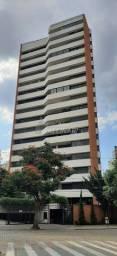 Título do anúncio: apartamento - Cambuí - Campinas