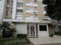 Apartamento à venda com 2 dormitórios em Vila ipiranga, Porto alegre cod:HM54
