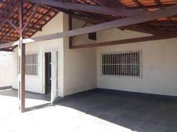 Título do anúncio: Casa 03 quartos no bairro Jardim Leblon.