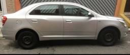 Título do anúncio: Chevrolet Cobalt LT 1.4 flex 2013