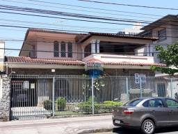 Título do anúncio: Belo Horizonte - Casa Padrão - Santo Agostinho