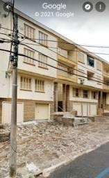 Apartamento à venda com 3 dormitórios em Petrópolis, Porto alegre cod:EV4673