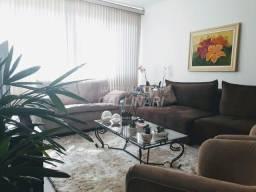 Título do anúncio: apartamento - Jardim Chapadão - Campinas