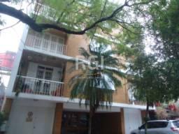 Apartamento à venda com 3 dormitórios em Moinhos de vento, Porto alegre cod:MF21618