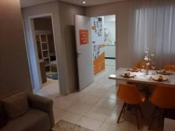 Título do anúncio: Casa nova 155 mil. Condomínio na Vila Pedroso Votorantim