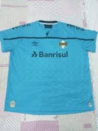Título do anúncio: Camisa do Grêmio III 2020/2021