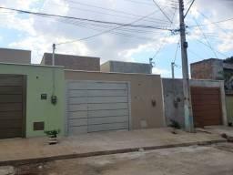 Título do anúncio: Casa em Goiânia região noroeste no Morada do Sol a 50 mtrs do banco do Brasil