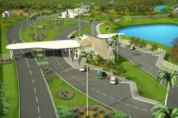 Título do anúncio: Casa em condomínio com 5 quartos no Condomínio Florais dos Lagos - Bairro Ribeirão do Lipa