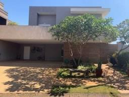 Título do anúncio: Casa de Condomínio em Parque Residencial Damha V - São José do Rio Preto