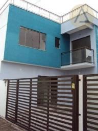 Título do anúncio: Rio das Ostras - Casa Padrão - Cidade Praiana