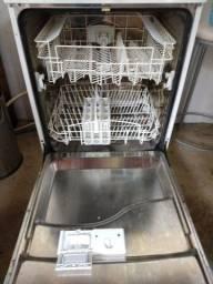 Título do anúncio: Lava louça Brastemp Ative para aproveitar peças