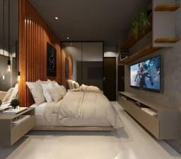 Linda casa com 2 quartos, Engenheiro Pedreira, Japeri - TKS2918