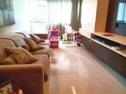 Título do anúncio: Apartamento à venda, 3 quartos, 1 suíte, 2 vagas, Luxemburgo - Belo Horizonte/MG