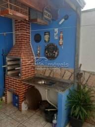 Título do anúncio: Casa à venda com 2 dormitórios em Jardim dos ipês, Sumaré cod:LF9483460
