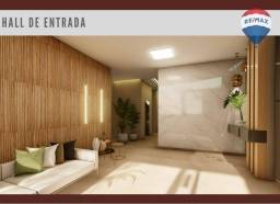 Título do anúncio: Belo Horizonte - Apartamento Padrão - Cruzeiro